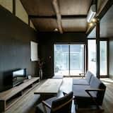 Basic House - Room