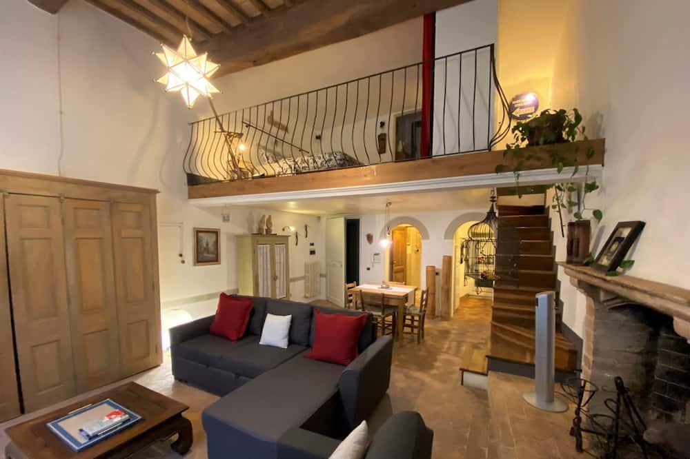 Apartment - Gioielli di priori Perugia
