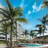Nima Bay FA by Go Travel Club, Puerto Vallarta (and vicinity)