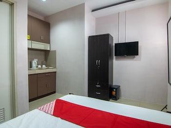 Billede af OYO 766 Ichehan Apartments i Manila