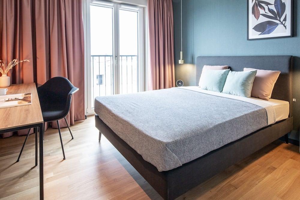Apartment Xtra Smart - Вибране зображення