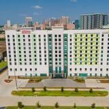 Home2 Suites by Hilton Houston Medical Center, TX