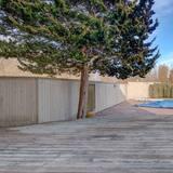 獨棟房屋, 多張床 (Bridgehampton Beach Walk) - 游泳池