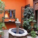 Casa Luxury - Terrazza/Patio