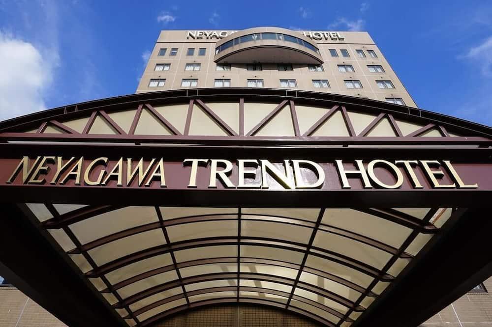 Neyagawa Trend Hotel, Neyagawa