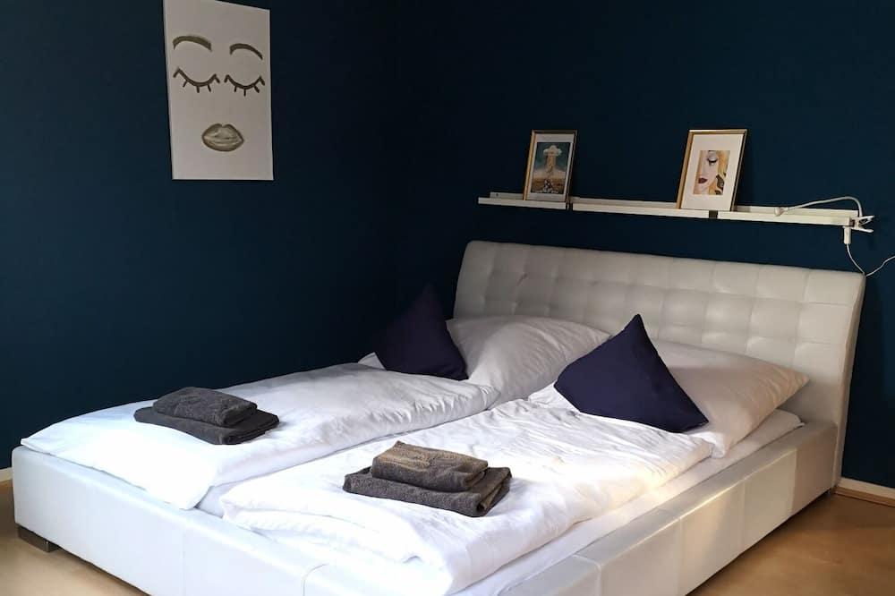 Klasikinio tipo butas - Pagrindinė nuotrauka