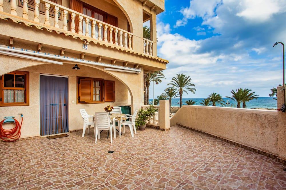 Premium-Apartment - Profilbild