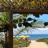 Pousada Vila Araticum Praia, Santa Cruz Cabralia