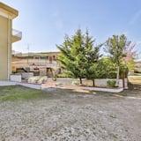 Appartamento a Capaccio ID 3888