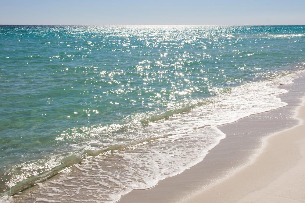 Кондо, багатомісний номер (Lasata 3413) - Пляж