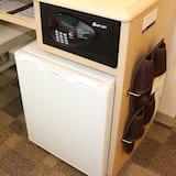 Standard Single Room, Non Smoking - Mini Refrigerator