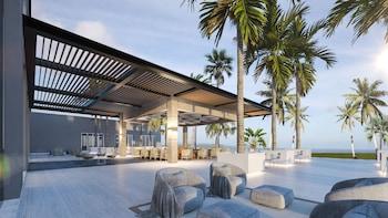 Picture of Hyatt Ziva Riviera Cancun - All Inclusive in Puerto Morelos