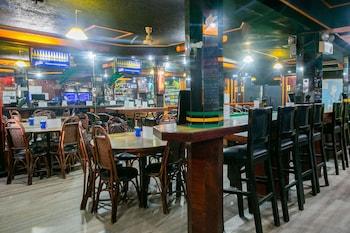 Billede af OYO 722 Slouch Hat Inn i Manila