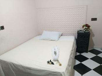 ภาพ Hotel Agnaoue, Room 3 ใน มาร์ราเกช