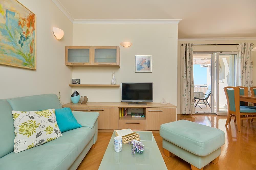 Apartment Terra