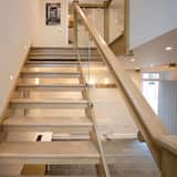 Standard-Apartment (2 Bedrooms) - Wohnbereich