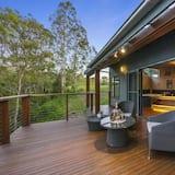 Luxury Room - Terrace/Patio