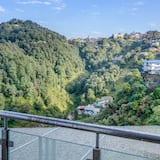 Habitación doble Premium - Vista al balcón