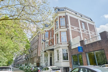 Picture of Sonder | Park House in Amsterdam