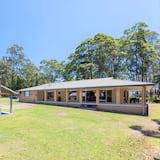 Clothier Creek Farm