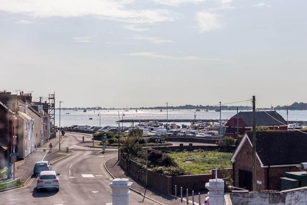 Reel Time - Poole Dorset