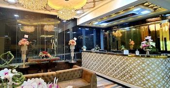 Picture of Hotel Daily Inn Bandung in Bandung