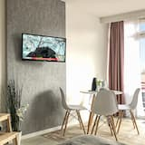 1 Bedroom Accommodation in Goslar