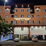 Karam Al Diyafa Hotel