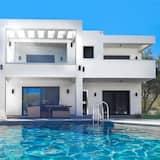 Villa de lujo Grande Amore