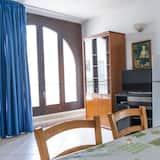Apartemen Klasik - Area Keluarga