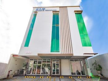 Фото OYO 720 Alt Residences у місті Себу