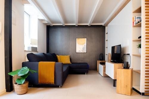 Design-loft
