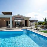 Villa - Öne Çıkan Resim