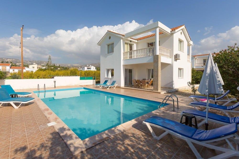 Villa - Utvalgt bilde