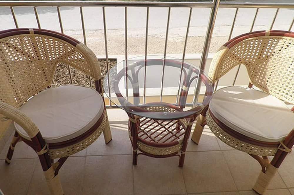 Apartment Camellia- Great Location