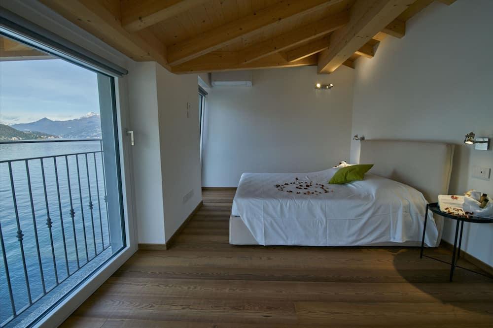 Appartamento Comballo Residence La Darsena