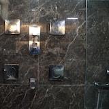 Royal Suite Room - Kylpyhuone