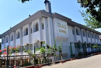 Bilde av Fame Hotel - All Inclusive i Kemer