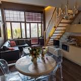 Appartamento Classic - Immagine fornita dalla struttura