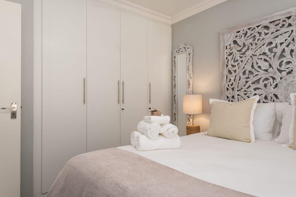Apartmán typu Premier - Izba