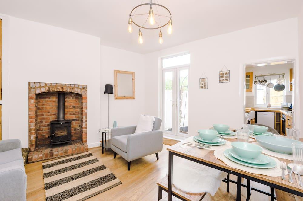 Dom typu Premium - Vybraná fotografia