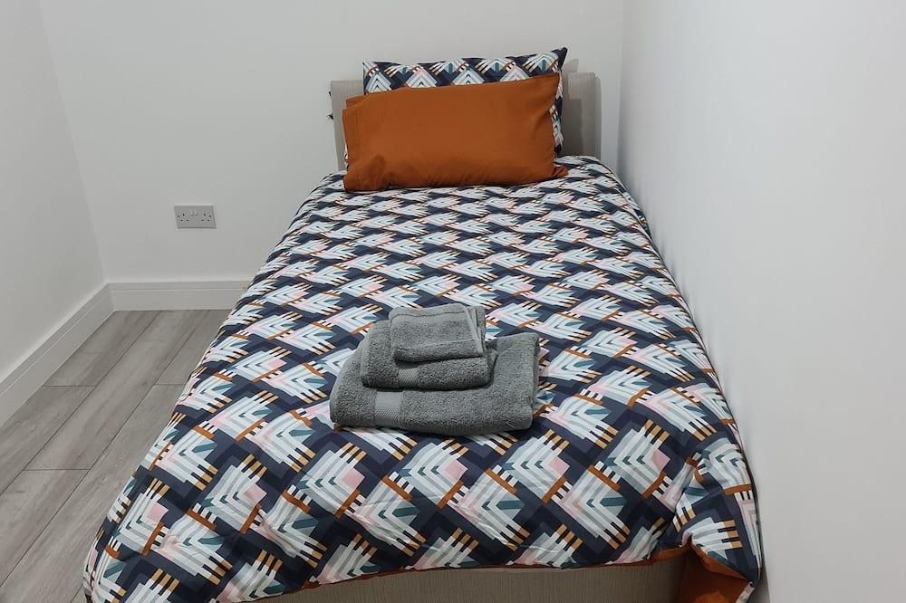Dom, viacero postelí - Vybraná fotografia