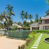 Villa Tirta Nila