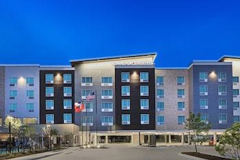Bilde av TownePlace Suites by Marriott Austin Northwest/The Domain Area i Austin