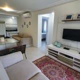 Premium apartman - Izdvojena fotografija
