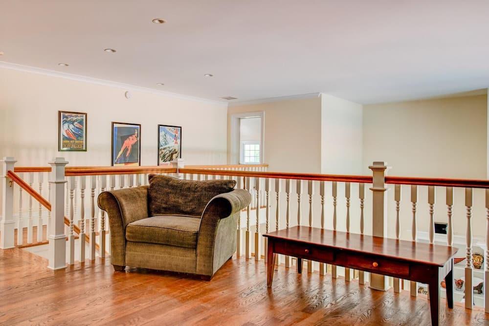 獨棟房屋, 多張床 (Traditional East Hampton Estate) - 特色相片