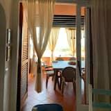 Appartamento Nuovo a Tanca Manna, Arzachena
