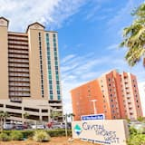 Crystal Shores West by Brett Robinson Vacations