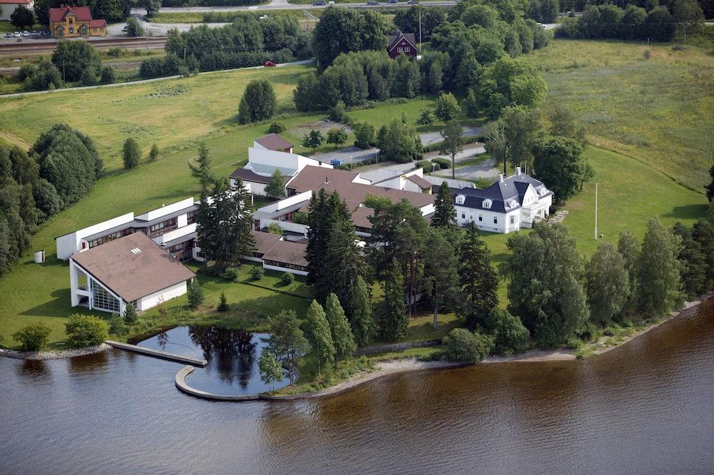 Thorbjørnrud Hotell
