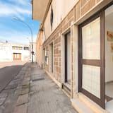 2264 Appartamenti Novecento - Casa La Marangia